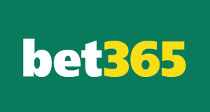 Bet365 Poker Rake Deal