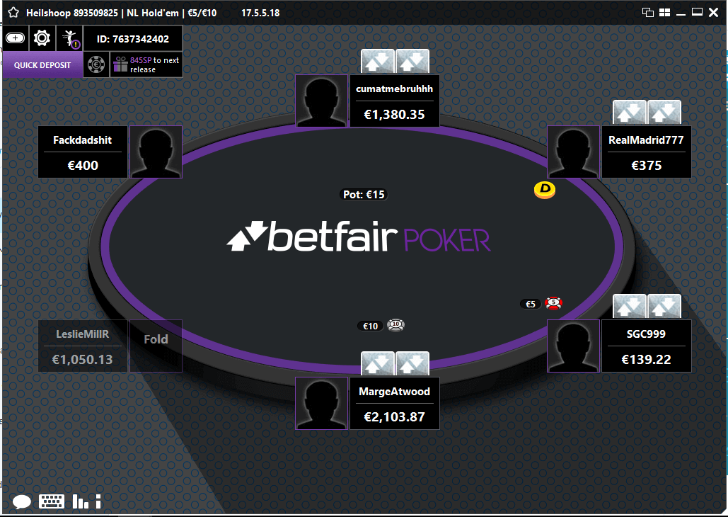 Betfair-table-1