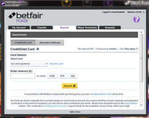 deposit-betfair