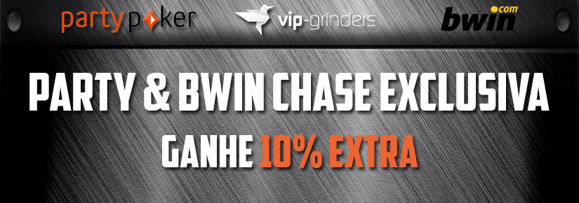 party-and-bwin-chase-825x290-br