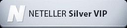 Netteler Silver VIP
