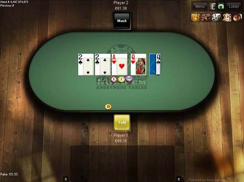 nordicbet_poker_table