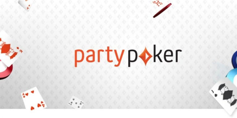 PartyPoker-Review