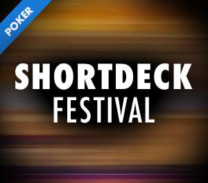 1576671305_short_deck_festival_thumb