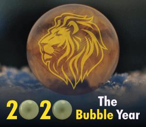 1579002935_Thumbnail_Bubble_Year