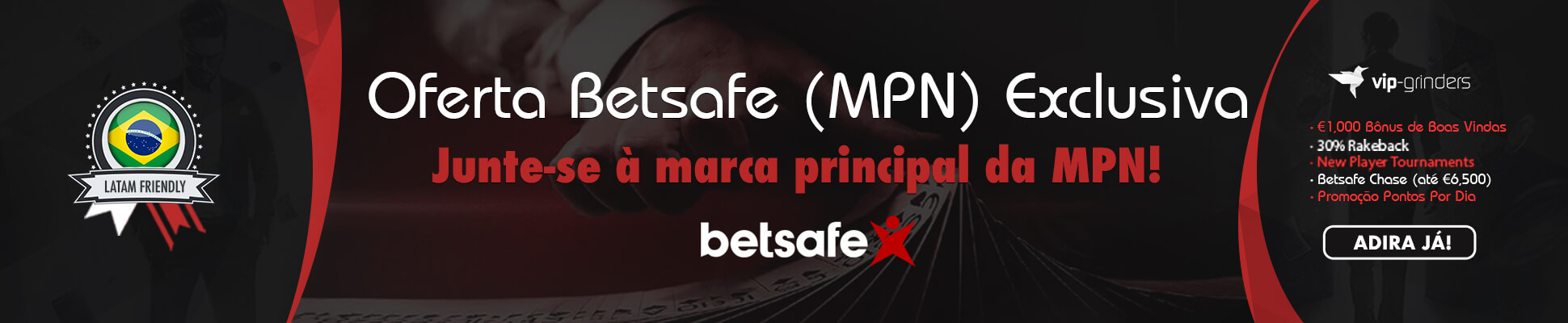 Betsafe-main-slider-created-mAY