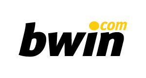 Bwin Poker Rakeback Deal