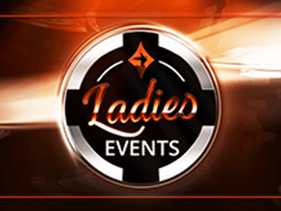 Ladies-Event