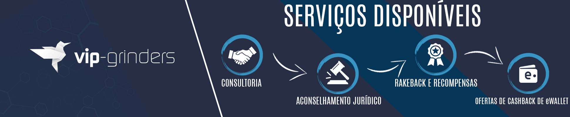 Player-Services-New-Banner-1940x400-Brasil
