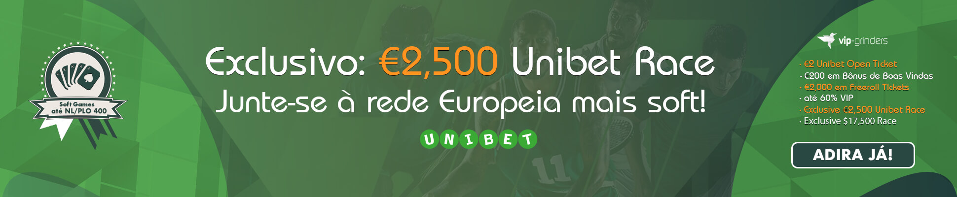 UNIBET-SLider-May