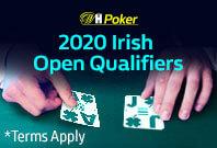 WHC_35834_Irish-Open-2020-Qualifiers-NP_198x135r