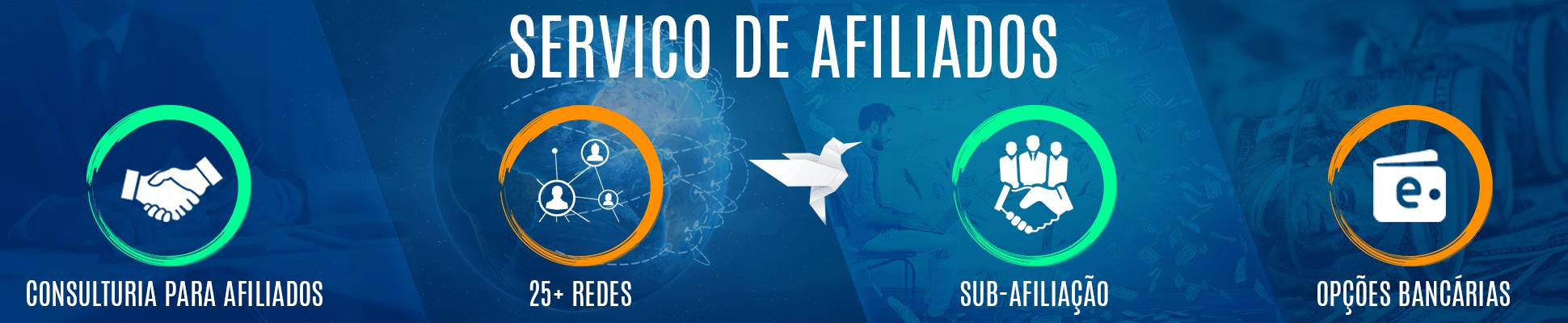 serviço-afiliados-brasil