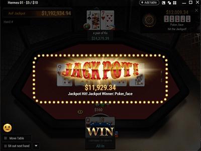 aof-jackpot