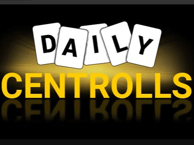 daily-controlls