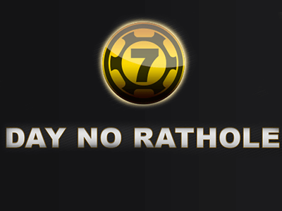 day no rathole