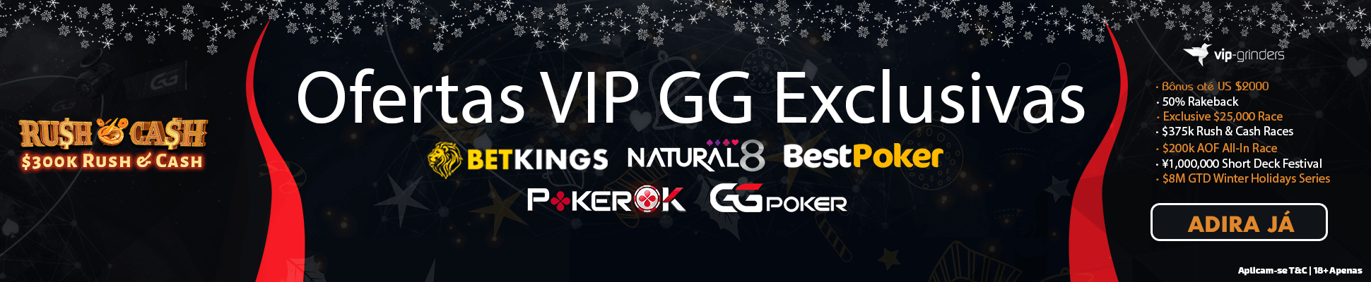 exclusive-ggvip-ggnetwork-vip-deals-1940x400-janeiro
