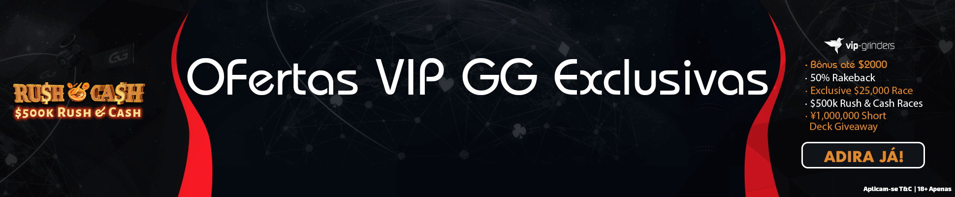 exclusive-ggvip-ggnetwork-vip-deals-1940x400-november
