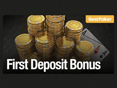 first-deposit-bonus-