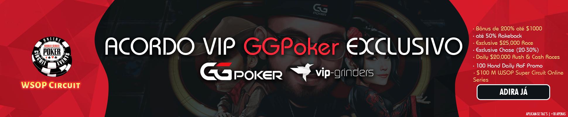 ggpoker-banner-MAIO-2