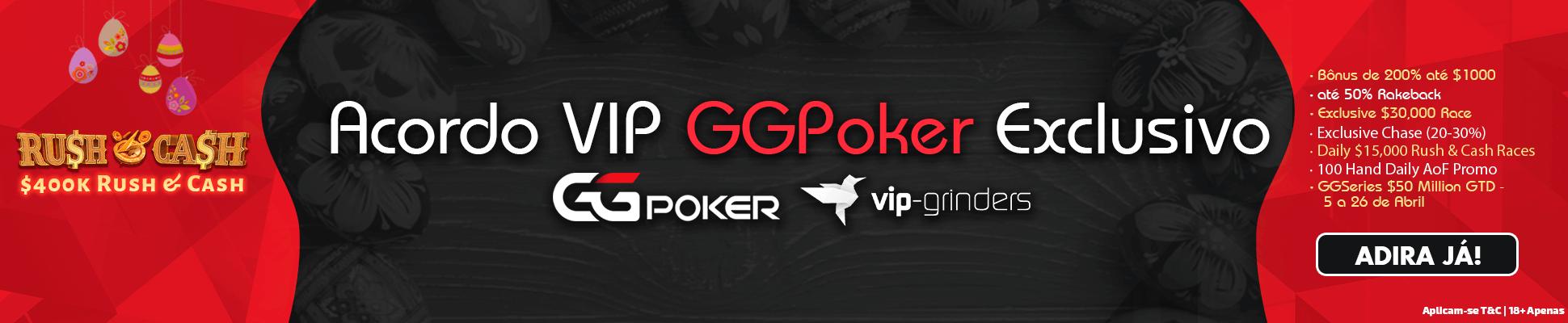 ggpoker-banner-april-2020-adj