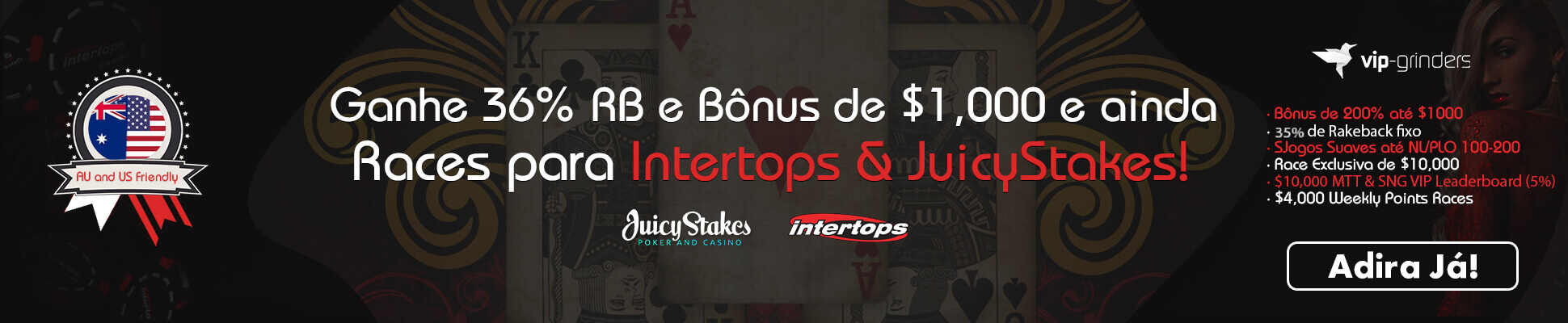 intertips-and-juicystakes-slider-new-br-january-1