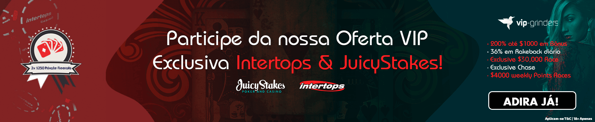 intertops-banner-MAIO-2-1