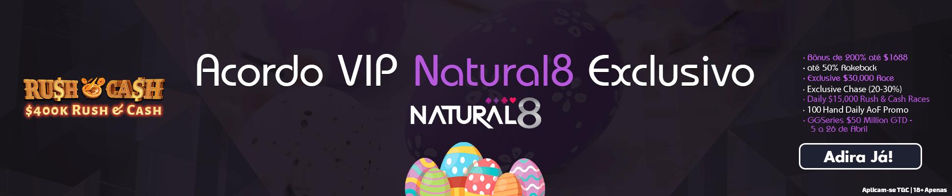 natural8-slider-created-April-2020-adj