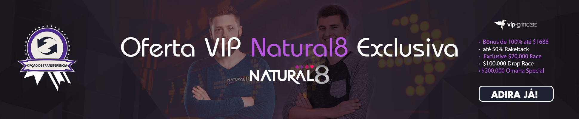 natural8-slider-created-August