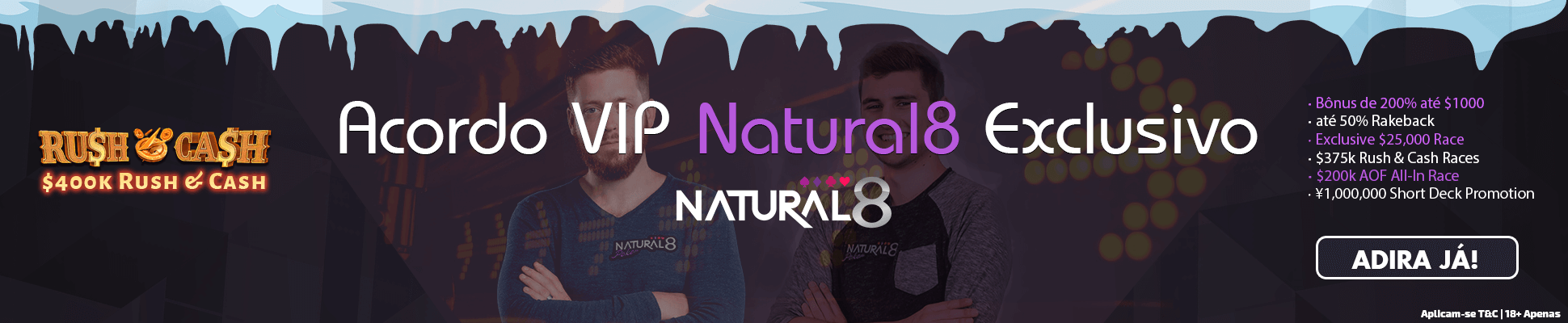 natural8-slider-created-february-2020-1