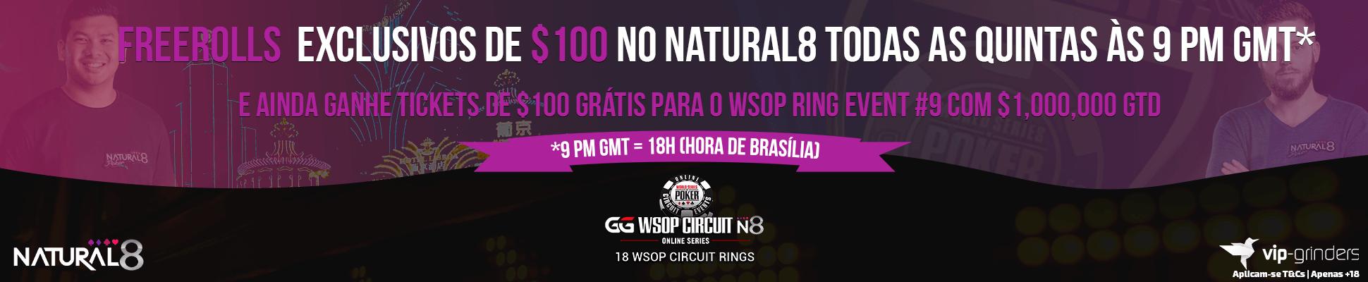 natural8-wsop-1940x400-3-2