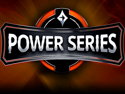 power-series