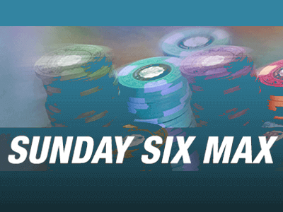 sunday-six-max