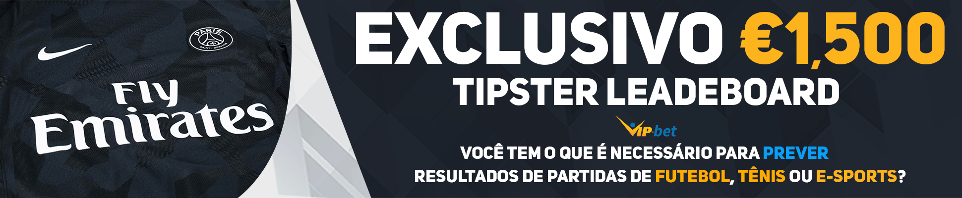 tipster-1940x400-Br-2