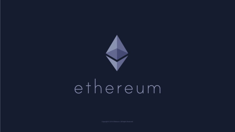 Ethereum Poker Sites