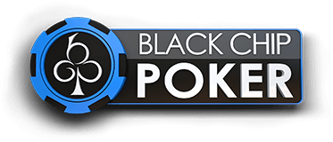 black chip poker rakeback deal