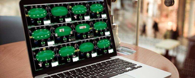 Royal casino krakow review
