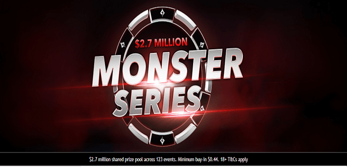 Get-25-in-FREE-Tickets-for-the-2700000-GTD-Monster-Series-on-Partypoker