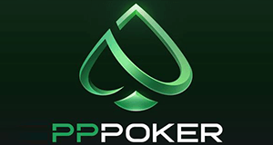 PPPoker-instructions-1