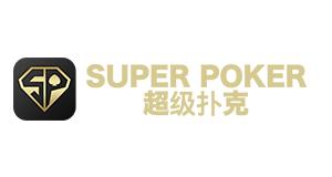 Superpoker-lobby