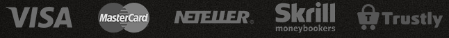 BestPoker-Payment