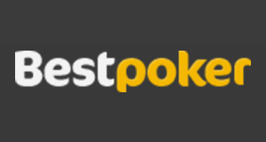 BestPoker-Rakeback-Deal