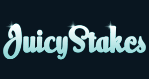 Juicy-Stakes-Poker