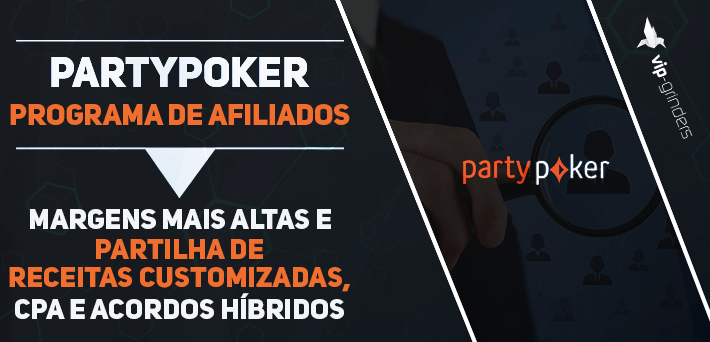 partypoker-affiliate-br