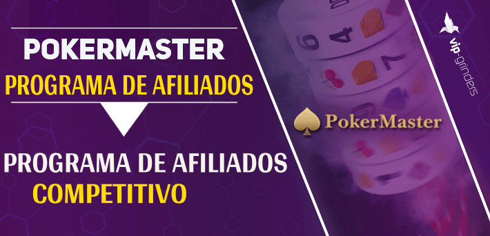 pokermater-affilaite-deal-1