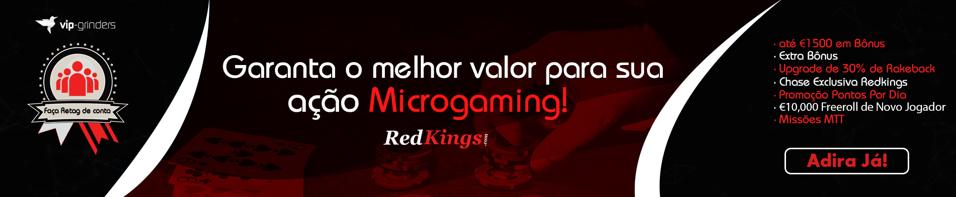 redkings-br-banner