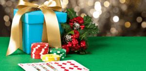 Melhores-Promoções-de-Poker-do-Natal-de-2019