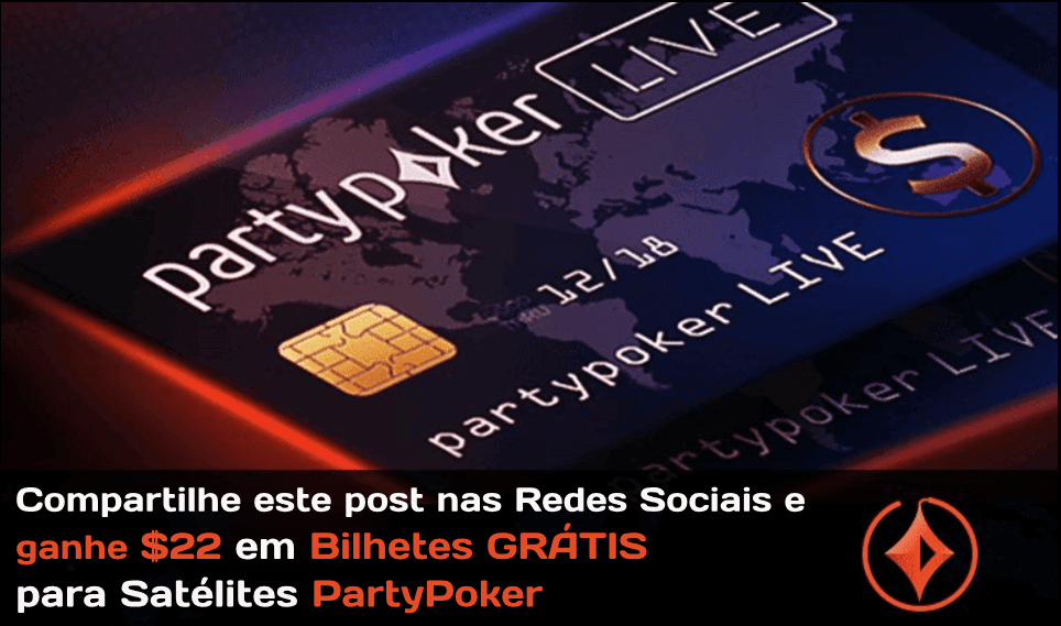 Partypoker-Live-Dollar-2