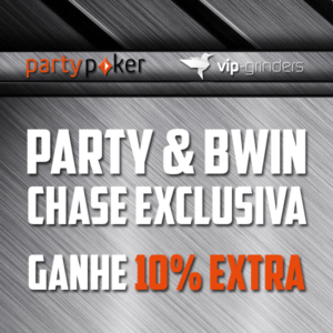 SQUARED-partybwin-banner-BR