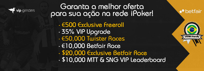 betfair-adjusted-popup-BR