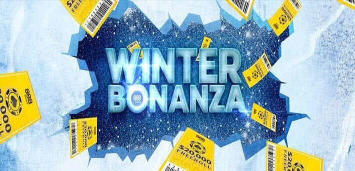 888-winter-bonanza-1